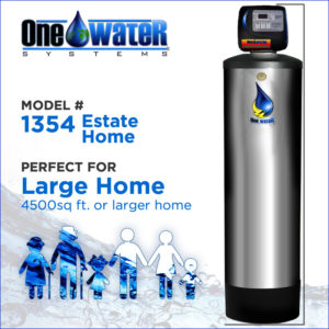 Home Water Filter San Diego