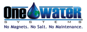 water treatment and filtration system