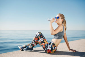 clean drinking water san diego
