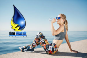 whole home water filter san diego