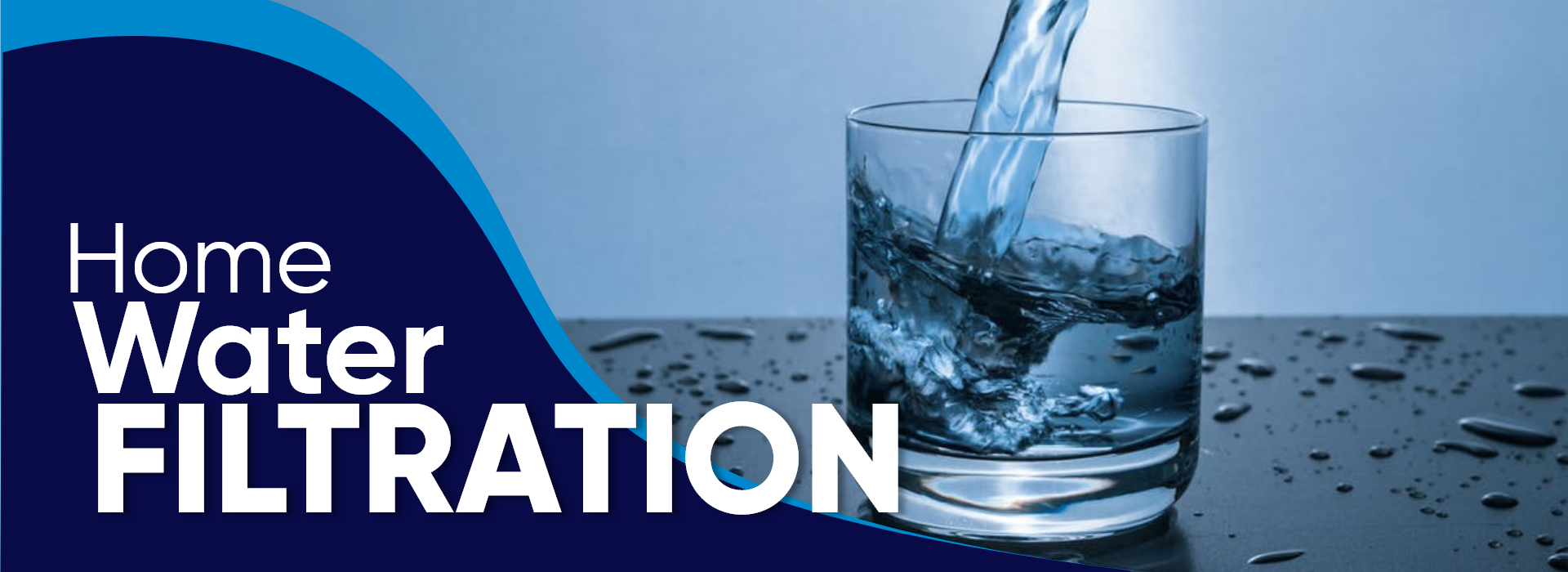 Home_water_Filtration_Slider