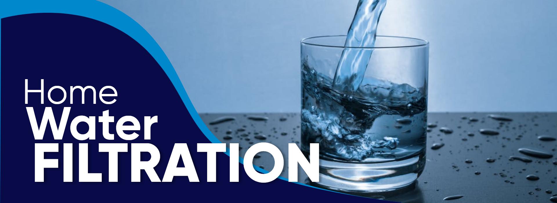 Home_water_Filtration_Slider